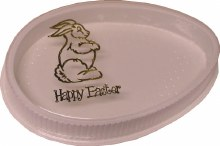 CK Product Easter Egg Direct Pour Box