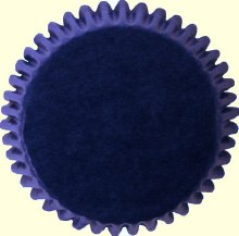 CK Product Baking Cups: Blue/100