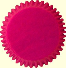 CK Product Baking Cups: Pink/100