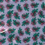 CK Product 3x3 Christmas Foils 125/pkg