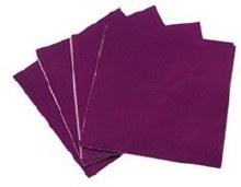 CK Product Violet 6x6 Foils 125/pkg