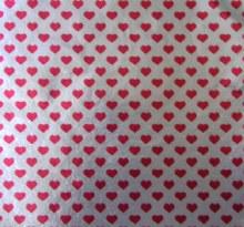 CK Product 4x4 Valentine Foils 125/pkg