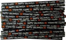 Halloween Twist Ties/100