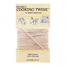 Cooking Twine For Meat 25ft