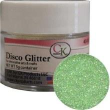 CK Product Sour Apple Disco Dust 5 Gr