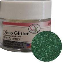CK Product Kelly Green Disco Dust 5 Gr