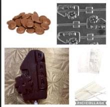 CK Product Teal Disco Dust 5 Gr
