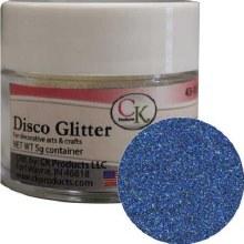 CK Product Sapphire Disco Dust 5gr