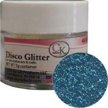 CK Product Blue Topaz Disco Dust 5 Gr
