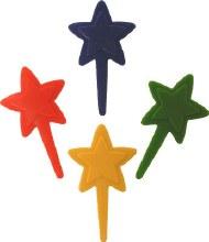 Bright Star Picks/12