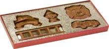 Duerr Packaging Firefighter Box
