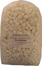 Micro Mini Marshmallows 8 Oz