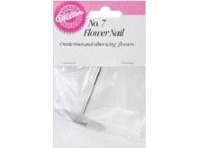 Flower Nail 1 1/2'