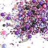 Sprinkle Pop Hexy Lady Mix 2oz