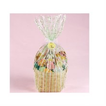 Wilton Hop' N Tweet Bags