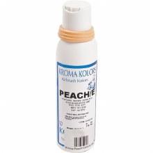Airbrush Kroma Kolor: Flesh 4