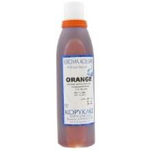 Airbrush Kroma Kolor: Orange 4