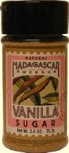 LorAnn Sugar Vanilla 2.6 Oz