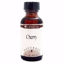 LorAnn Naturals Flav Oil Cherry 1 Oz