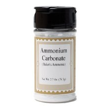 LorAnn Ammonium Carbonate 2.7 Oz