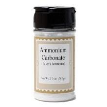 LorAnn Ammonium Carbonate 2.7 Oz
