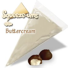 Squeeze-umsfill:buttercream8oz