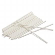 "Lollipop Sticks 4 1/2'""  50/pk"