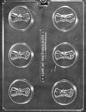 Life of the Party Graduation Diploma Cookie Mold