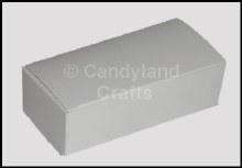 1 Lb. White Box/5