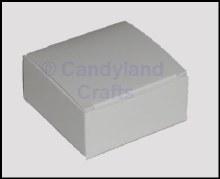 White Maxi Box/5