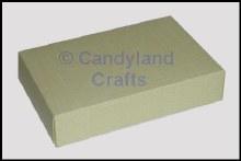 2 Lb. Yellow Linen Box/5