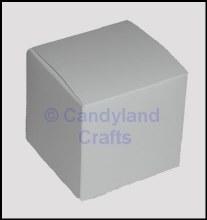White Mug Box/5