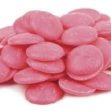 Merckens Merckens Pink 1/2 pounds