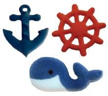 Nautical Assortmment