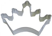 R & M International Metal Cutter: Crown