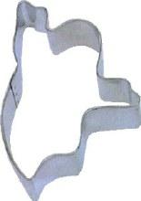 R & M International Metal Cutter: Ghost