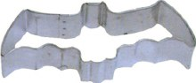R & M International Metal Cutter: Bat