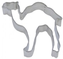 R & M International Metal Cutter: Camel