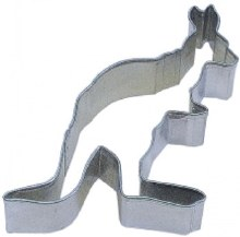 R & M International Metal Cutter: Kangaroo