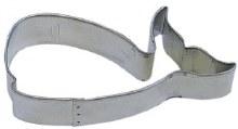 R & M International Metal Cutter: Whale