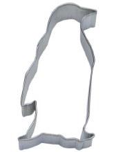 R & M International Metal Cutter: Penguin