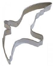 R & M International Metal Cutter: Seagull