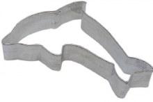 R & M International Metal Cutter: Dolphin