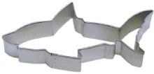 R & M International Metal Cutter: Shark