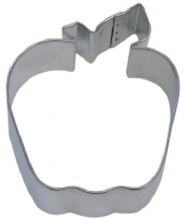 R & M International Metal Cutter: Apple