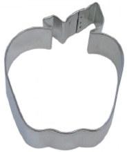 R & M International Metal Cutter: Apple