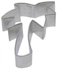 R & M International Metal Cutter: Palm Tree