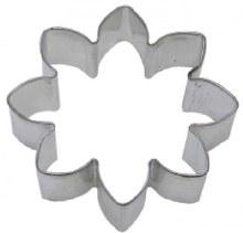 R & M International Metal Cutter: Daisy