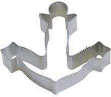 R & M International Metal Cutter: Anchor