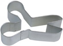 R & M International Metal Cutter: Scissors